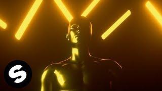 Sam Feldt x Kate Ryan - Gold (Official Lyric Video)