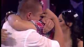 Proglasenje pobjednika - (LIVE) - Zvezde Granda - (TV Pink 2013)