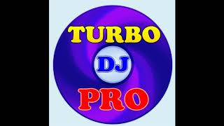 Modern Talking mix Turbo DJ Pro
