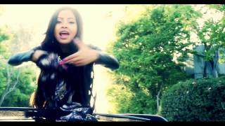 Honey Cocaine - Bad Gal [Official Video]