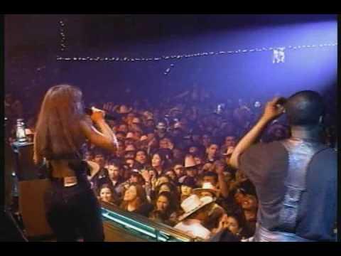 Selena Mini Tour