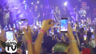 yella-beezy-performs-thats-on-me-in-front-of-sold-out-crowd-gas-monkey-dallas-texas.jpg