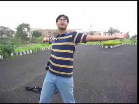 rendezvous 09 - Life at IIM Indore