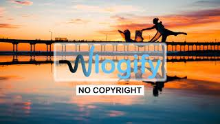 SKANDR - Dancin' In The Waves (Vlogify - No Copyright Music for Vlogs/ Edits)