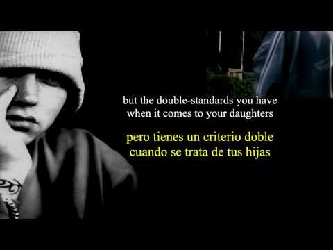 Fotos Eminem E Frases Imagui