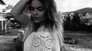 Lina Pejovska - Ako me sakas /Лина Пејовска - Ако ме сакаш