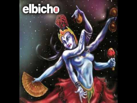 El Bicho - ♫ Contigo ♫