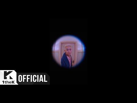 [MV] Loco(로꼬) _ Too Much(지나쳐) (Feat. DEAN)