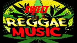 Reggae Mix Ft. Beres, Sanchez, Tarrus Riley, Marcia Griffiths, Jah Cure, SIzzla, march 2018