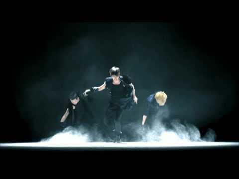 TVXQ! _ TV CF A ver. (15 seconds)