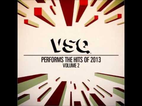 Baixar Summertime Sadness Vitamin String Quartet  (Lana Del Rey)