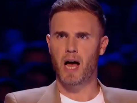 THE BEST TOP 10 X FACTOR AUDITIONS OF ALL THE TIMES No  10
