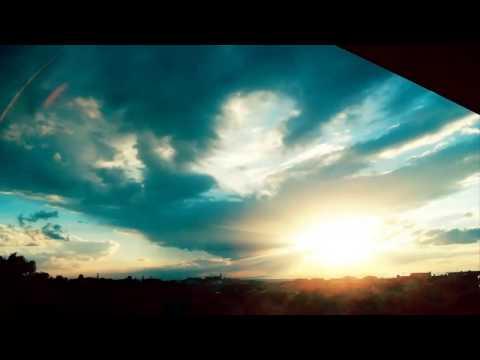 Kokia - Infinity (High Pitch + Echo)