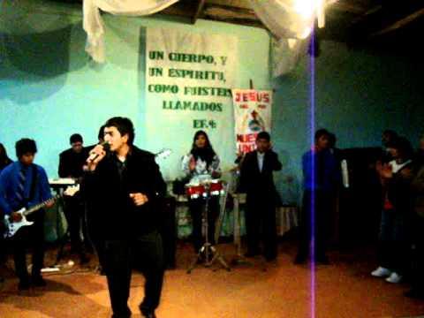 NUEVO% 2013 !!LO MAS ESCUCHADO DE LA MOVIDA TROPICAL ´..CUMBIA .CUMBIA 2012!!!!