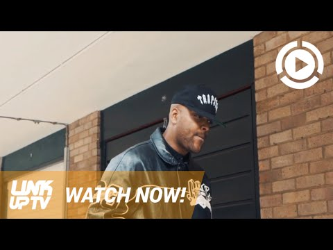Donae'o - Polo (Music Video) | @donaeo | Link Up TV