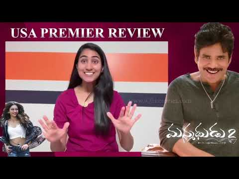 Manmadhudu-2-Movie-USA-Premiere-Review