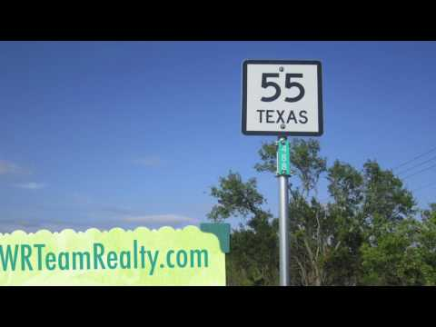 What are the best rural areas around dallas?