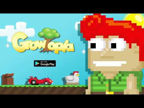 Growtopia İndirin ve PC'de Oynayın 2