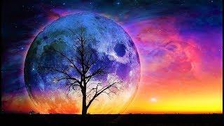 Deep Calming Sleep Music   Miracle Sleep - Calm Sleep - Healing Sleep - Deep Sleep - Sleeping Music