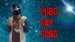 Pubg Rap Song | Fun Flicks |