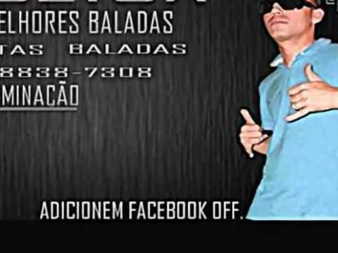 Baixar DJ DUZICA 2013