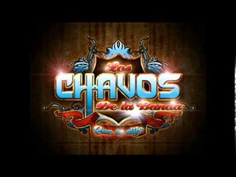 Mi bello angel Los Chavos de la banda mp3