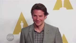 Bradley Cooper and Lady Gaga risked careers | Daily Celebrity News | Splash TV