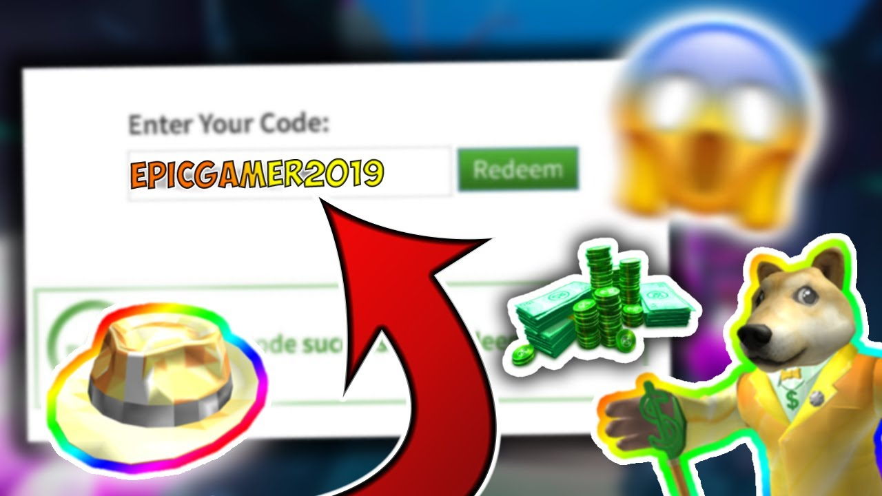 Flamingo Song Code For Roblox Roblox Music Codes 2019 1m Song Ids Rocitizen 2019