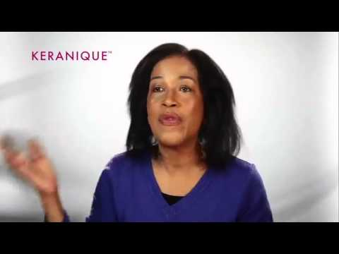 Reviews Of Keranique - Keranique Scam Report
