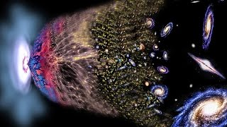 The Big Bang: Things You Didn't Know |Space Science Documentary - YouTube