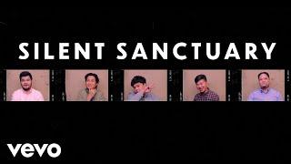 Silent Sanctuary - Dahilan