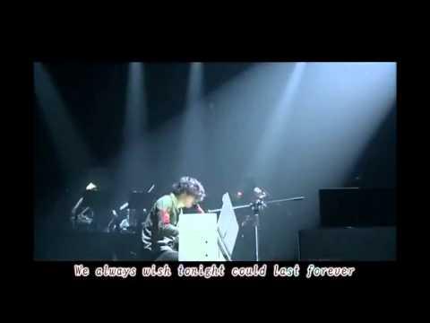 One OK Rock - Pierce (中文字幕)