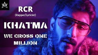 Video KHATMA - RCR