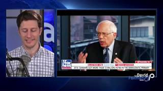 Top Clips of the Week: Bernie Sanders, Mueller Report, 2020 Polling, & More!