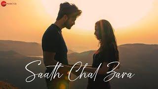 Saath Chal Zara – Aryan Sharma
