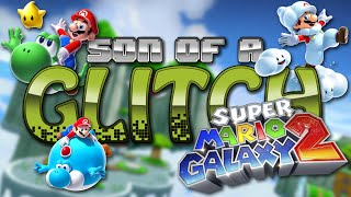 Super Mario Galaxy - Gameplay Wii 4K 2160p (Dolphin 5 0