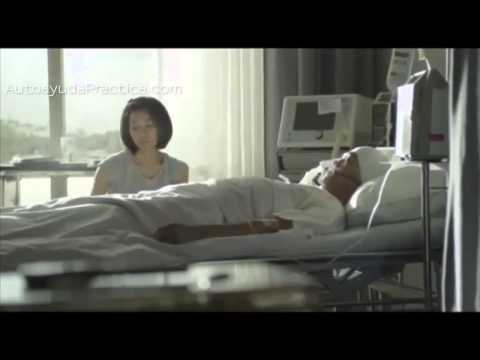 Baixar Cuando Pienses 'La Vida En Injusta' Acuérdate De Este Video
