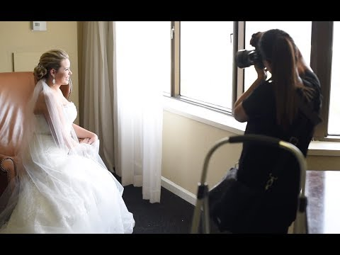 How to interview your Wedding Photographer in a Consultation Sessio