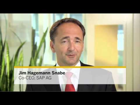 Small Businesses Run Better with SAP Business One-Now Available from Simmex