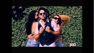PALCO MUSICA MP3 CUPIDO BAIXAR ESTUPIDO