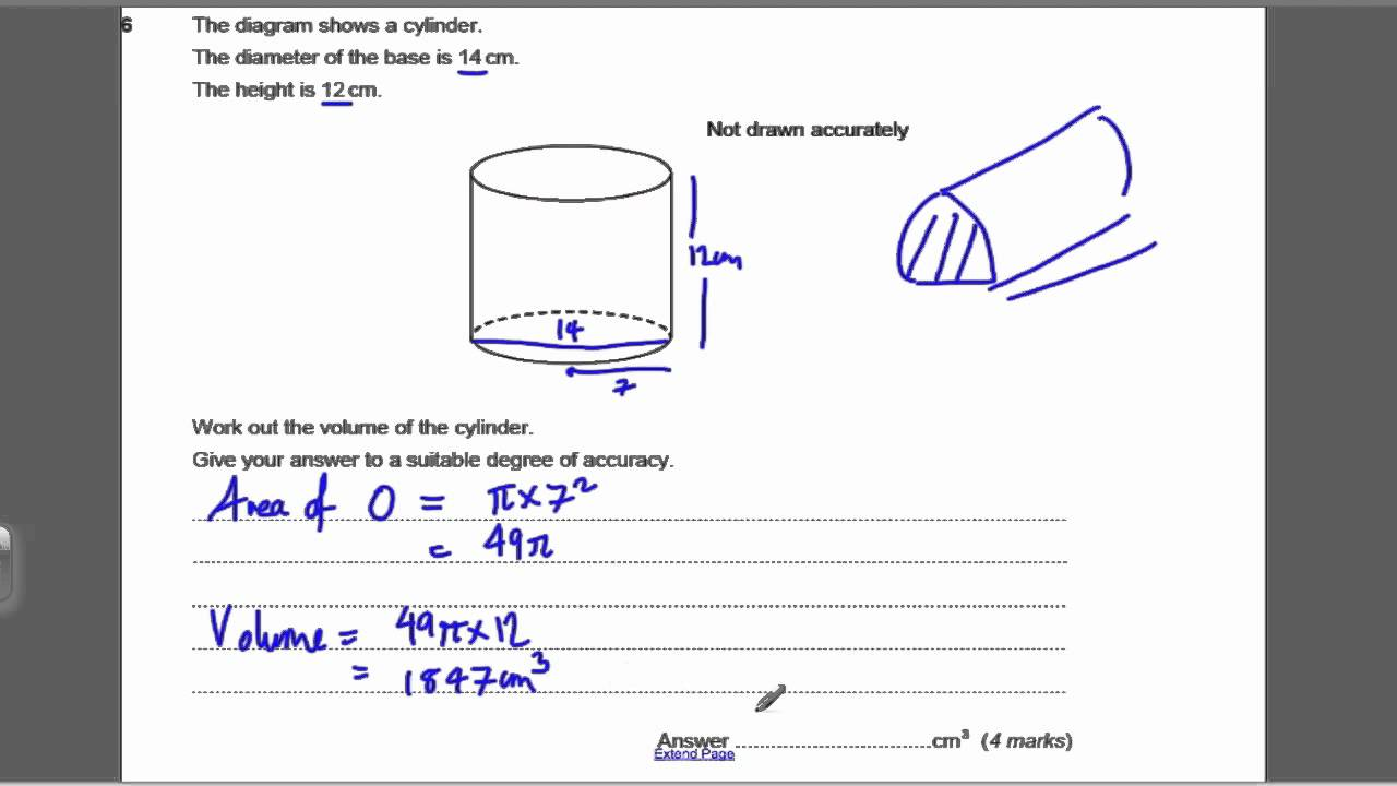 Sample essays for AQA GCSE English Language Paper 1 Question 4