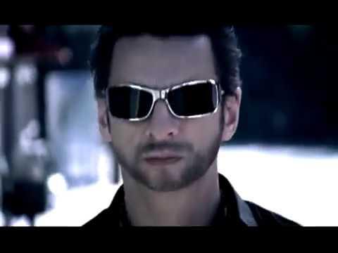 Depeche Mode - Suffer Well (Video)