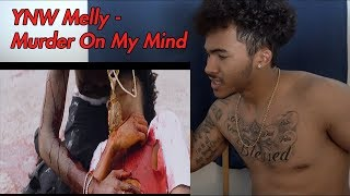 florida-rapper-kills-his-best-friend-%f0%9f%98-ynw-melly-murder-on-my-mind-official-video-reaction.jpg