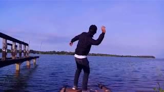 (official MV) Mãi Mãi Là Bao Lâu   Trick K ft Phan TK ft Kippo ft Ken Văn