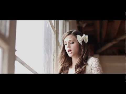 Baixar Pink - Just Give Me A Reason ft. Nate Ruess (Official Music Cover Video) by Tiffany ft. Trevor