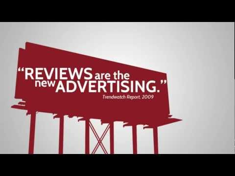 ZipRealty - Ratings Revolution (short)