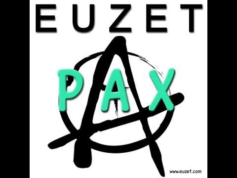 PAX - Didier EUZET (1626)