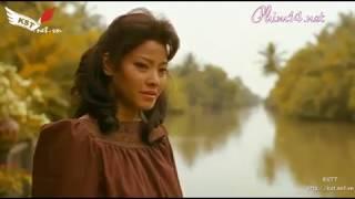 Phim Ma Thai Lan Hay Nhat    Choi Ngai 3    Part 6