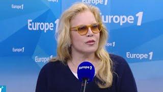 Sylvie Vartan :