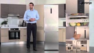 kühlschrank gorenje r6192fx